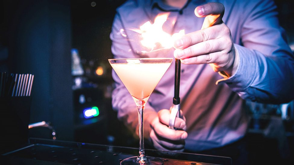 Abe Club & Lounge Amsterdam - feestlocatie-Amsterdam
