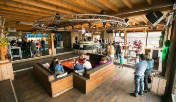 Beachclub-Sunrise-feestlocatie-Best-leukefeesten.nl