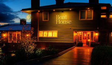 Boathouse-feestlocatie-Almere-leukefeesten.nl