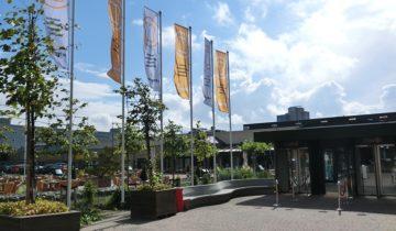 Broodfabriek-feestlocatie-Rijswijk-leukefeesten.nl