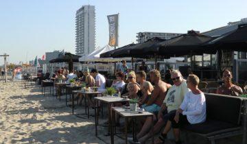 Haven-van-Zandvoort-feestlocatie-Zandvoort-leukefeesten.nl