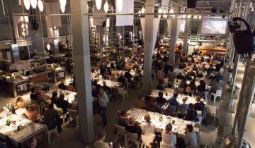 Kookfabriek-Amsterdam-feestlocatie-Amsterdam-leukfeesten.nl