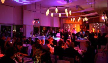 Kookfabriek-Den Haag-feestlocatie-Den Haag-leukefeesten.nl