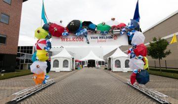 Eigen-pand-feestlocatie-leukefeesten.nl