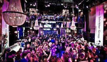 Escape-Club-feestlocatie-Amsterdam-leukefeesten.nl