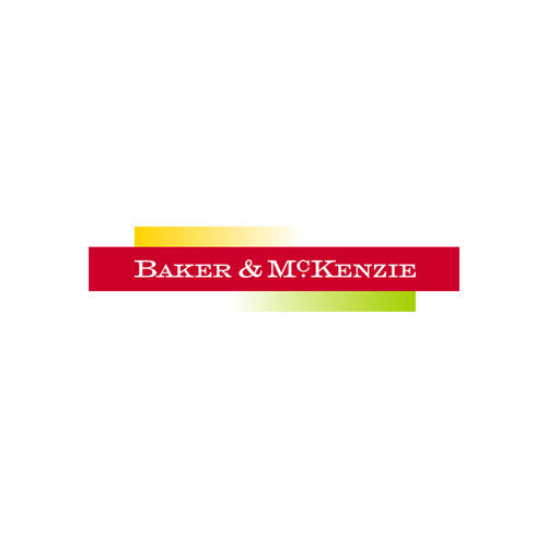 Baker & Mckenzie logo - leukefeesten.nl