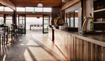 Feestlocatie Maarssen - Inn Style 2.0