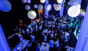 Het Coolste Feest - Themafeest - Leukefeesten.nll