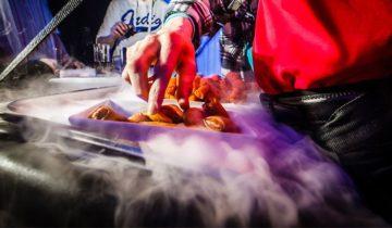 Het Coolste Feest - Themafeest - Leukefeesten.nl