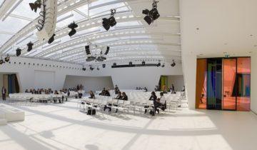 Media Plaza - feestlocatie Utrecht