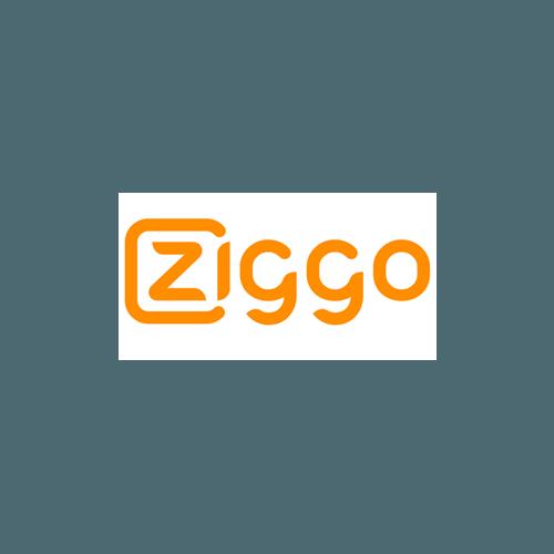 Ziggo logo - leukefeesten.nl